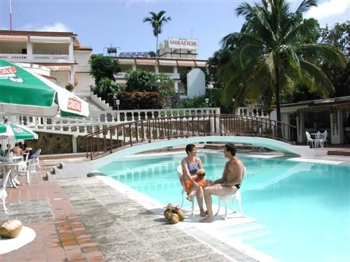 'Hotel - Mirador - piscina' Check our website Cuba Travel Hotels .com often for updates.