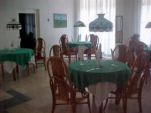 'Hotel - Mirador - restaurante' Check our website Cuba Travel Hotels .com often for updates.