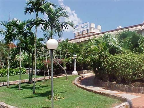 'Hotel - Mirador - fachada' Check our website Cuba Travel Hotels .com often for updates.