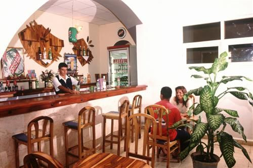 'hotel - niquero - bar' Check our website Cuba Travel Hotels .com often for updates.
