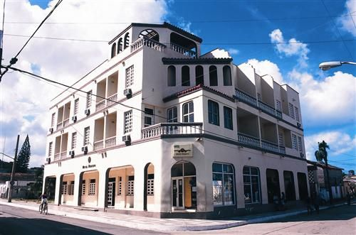 'hotel - niquero - facade' Check our website Cuba Travel Hotels .com often for updates.