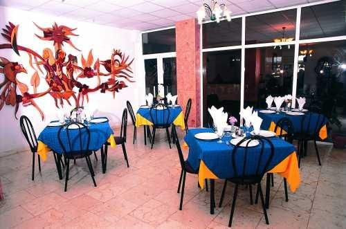 'hotel - niquero - restaurant' Check our website Cuba Travel Hotels .com often for updates.
