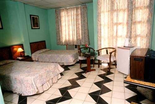 'hotel - niquero - room' Check our website Cuba Travel Hotels .com often for updates.