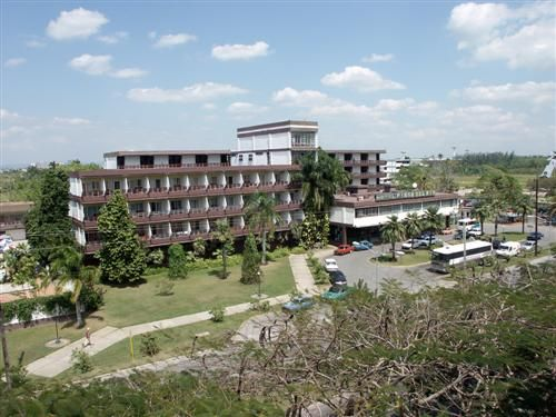 'hotel - pinar del rio - fachada' Check our website Cuba Travel Hotels .com often for updates.