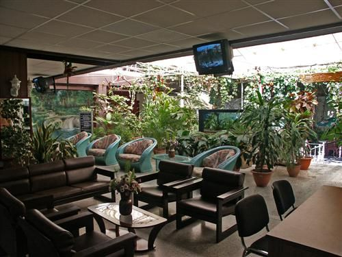 'hotel - pinar del rio - lobby' Check our website Cuba Travel Hotels .com often for updates.