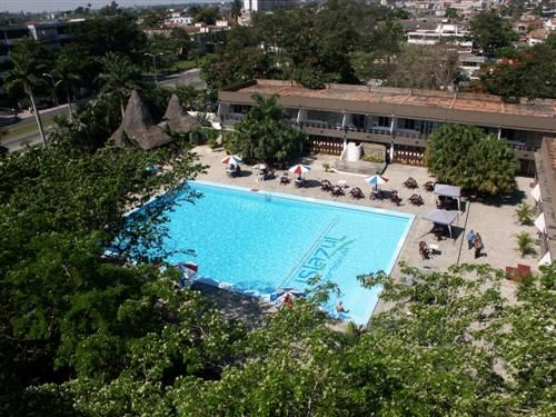 'hotel - pinar del rio - pool' Check our website Cuba Travel Hotels .com often for updates.