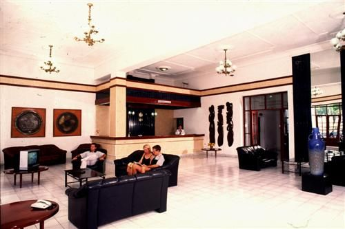 'hotel - royalton - lobby' Check our website Cuba Travel Hotels .com often for updates.