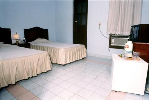 'hotel - royalton - room' Check our website Cuba Travel Hotels .com often for updates.