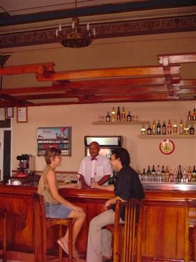 'hotel - vueltabajo - bar' Check our website Cuba Travel Hotels .com often for updates.