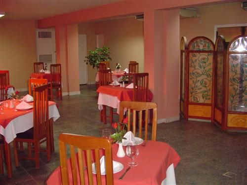 'hotel - vueltabajo - restaurant' Check our website Cuba Travel Hotels .com often for updates.
