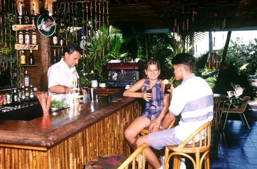 'Hotel - Zaza - bar' Check our website Cuba Travel Hotels .com often for updates.