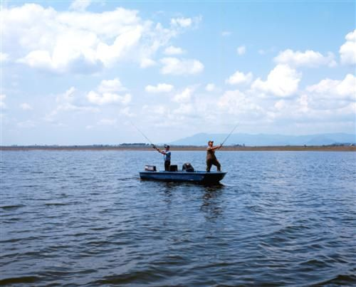 'Hotel - Zaza - fishing' Check our website Cuba Travel Hotels .com often for updates.