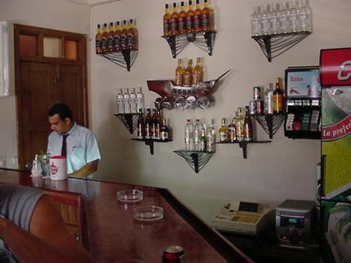 'Hotel - La Rusa - bar' Check our website Cuba Travel Hotels .com often for updates.