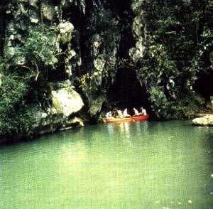 'Islazul - Laguna Grande - lago' Check our website Cuba Travel Hotels .com often for updates.