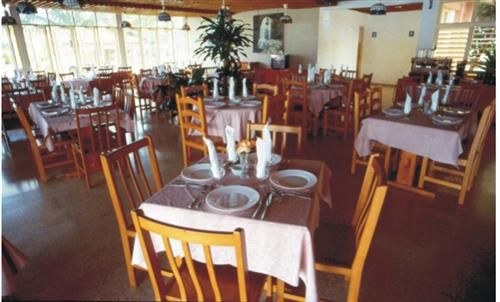 'aparthotel - las terrazas - restaurant' Check our website Cuba Travel Hotels .com often for updates.