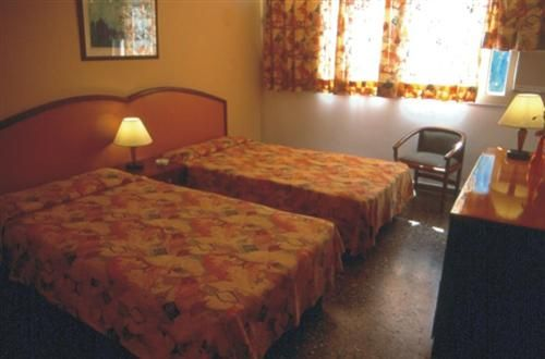 'Aparthotel - Mar del Sur - room' Check our website Cuba Travel Hotels .com often for updates.