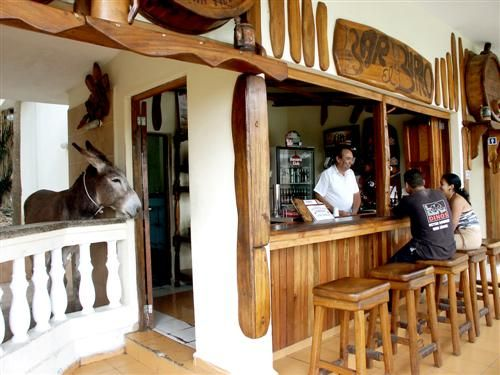 'Villa - Mayabe - famous beer drinking dunky ' Check our website Cuba Travel Hotels .com often for updates.