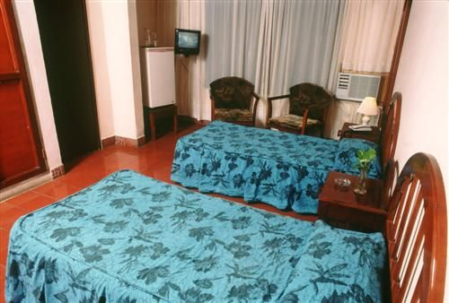 'Villa - Mayabe - room' Check our website Cuba Travel Hotels .com often for updates.