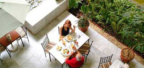 'Hotel Melia Habana cafeteria' Check our website Cuba Travel Hotels .com often for updates.