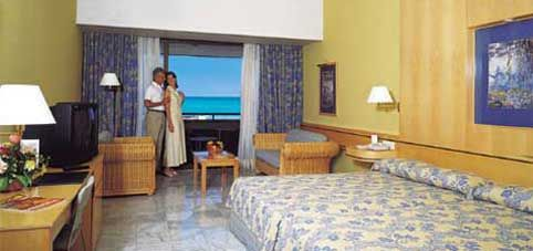 'Hotel Melia Habana double standard' Check our website Cuba Travel Hotels .com often for updates.