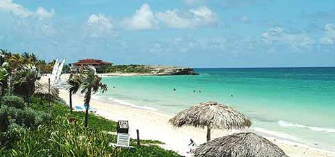'melia cayo coco beach' Check our website Cuba Travel Hotels .com often for updates.