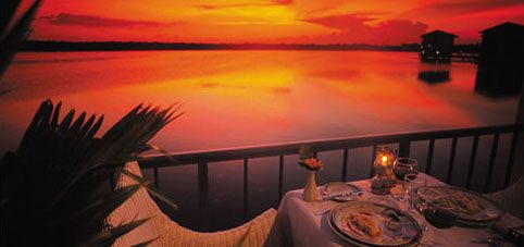 'melia cayo coco restaurant' Check our website Cuba Travel Hotels .com often for updates.