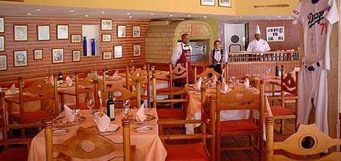 'melia cohiba specialize restaurant' Check our website Cuba Travel Hotels .com often for updates.