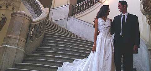 'melia cohiba wedding' Check our website Cuba Travel Hotels .com often for updates.