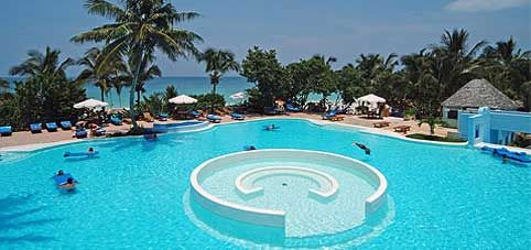 'melia las americas pool' Check our website Cuba Travel Hotels .com often for updates.