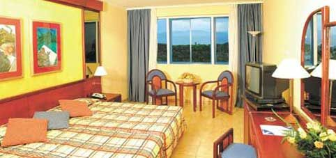 'melia santiago room' Check our website Cuba Travel Hotels .com often for updates.