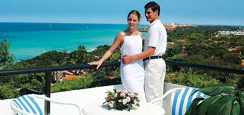 'melia varadero view' Check our website Cuba Travel Hotels .com often for updates.
