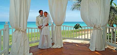 'melia varadero wedding' Check our website Cuba Travel Hotels .com often for updates.