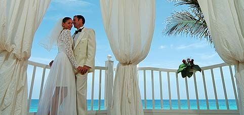 'melia varadero wedding gazebo 2' Check our website Cuba Travel Hotels .com often for updates.