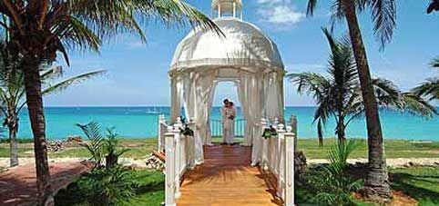 'melia varadero wedding gazebo 3' Check our website Cuba Travel Hotels .com often for updates.