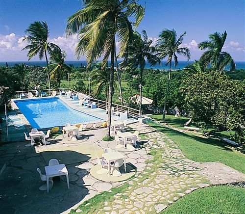 'Villa - Mirador del mar - pool' Check our website Cuba Travel Hotels .com often for updates.