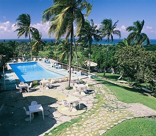 'Villa - Mirador del mar - piscina' Check our website Cuba Travel Hotels .com often for updates.