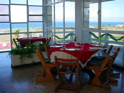 'Villa - Mirador del mar - restaurant' Check our website Cuba Travel Hotels .com often for updates.