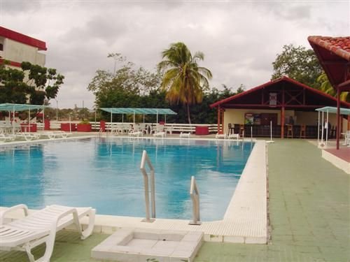 'Hotel - Moron - piscina' Check our website Cuba Travel Hotels .com often for updates.