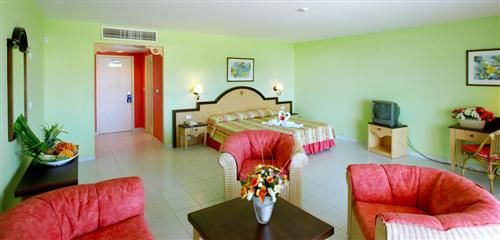 'Hotetur - Palma Real - beautiful room' Check our website Cuba Travel Hotels .com often for updates.