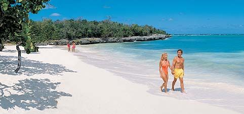 'paradisus rio de oro playa 2' Check our website Cuba Travel Hotels .com often for updates.