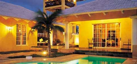 'paradisus varadero garden villas 6' Check our website Cuba Travel Hotels .com often for updates.