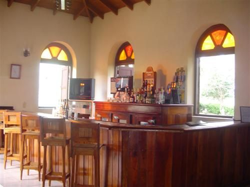 'Hotel - Parador San Fernando - bar' Check our website Cuba Travel Hotels .com often for updates.