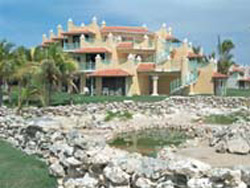 'Cuba Hotel - Hotel Iberostar Daiquirí  picture' Check our website Cuba Travel Hotels .com often for updates.
