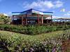 Hotel Sol Cayo Coco  at Cayo Coco, Ciego de Avila (click for details)