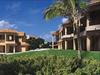 Hotel El Senador at Jardines del Rey, Ciego de Avila (click for details)