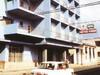 Hotel Santiago - Habana  at Ciego de Avila, Ciego de Avila (click for details)