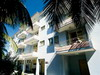 Aparthotel Atlantico  at , HAVANA