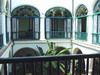 Hostal Conde de Villanueva at Old Havana, Havana (click for details)