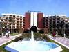 Hotel Melia Varadero at Varadero, Matanzas (click for details)