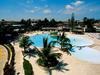 Villa Tortuga  at Varadero, Matanzas (click for details)